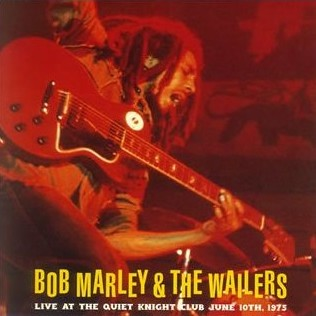Bob_Marley_-_Quiet_Knight_Club,_Chicago_Ill,_USA_-_June_10,_1975