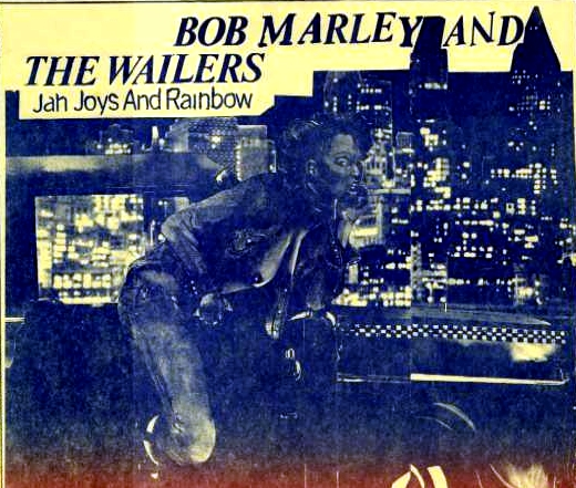 marley-bob-jah-joys