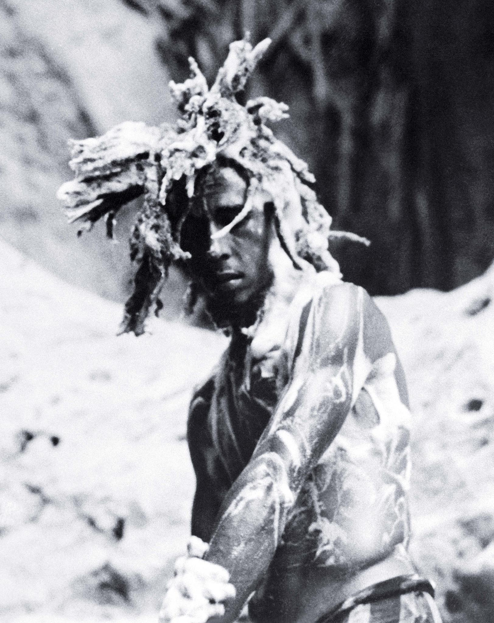 Peter Tosh - Legalize It /Equal Rights