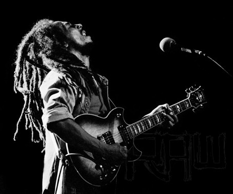 Bob marley and live wake download up the and wailers