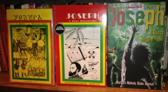 L-R first edition, second printing, second edition