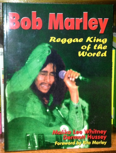 2013 LMH Publishers Jamaican edition
