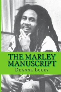 marley-manuscript-deanne-lucey-paperback-cover-art