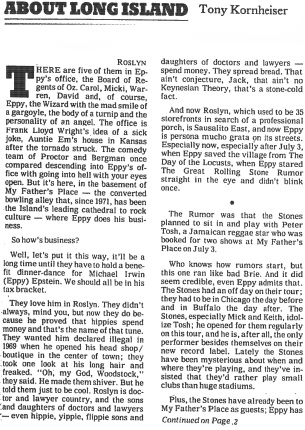 nyt1978-07-30toshlongisland_Page_1