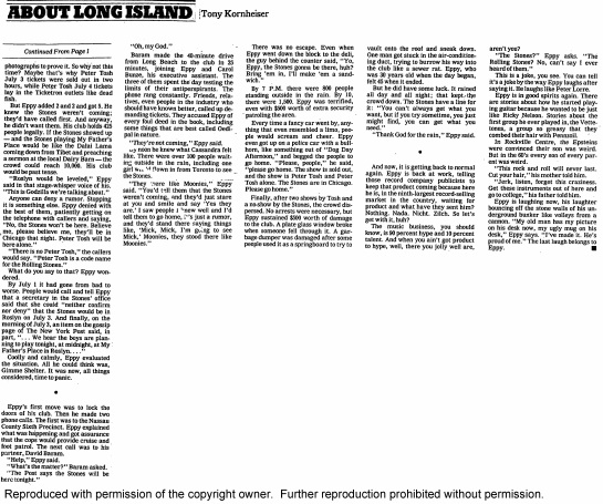 nyt1978-07-30toshlongisland_Page_2