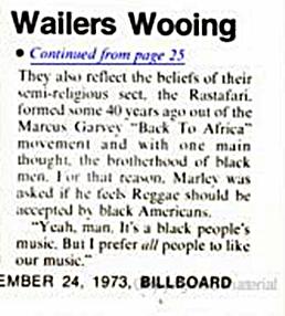 wailersbillboard1973-11(3)
