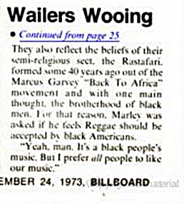 wailersbillboard1973-11(3)