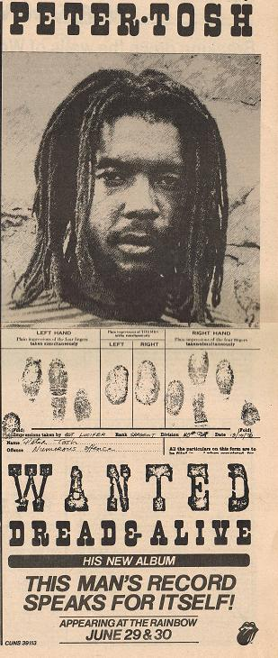 ad1981_june_PeterTosh
