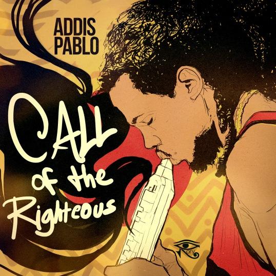 addis_pablo_call