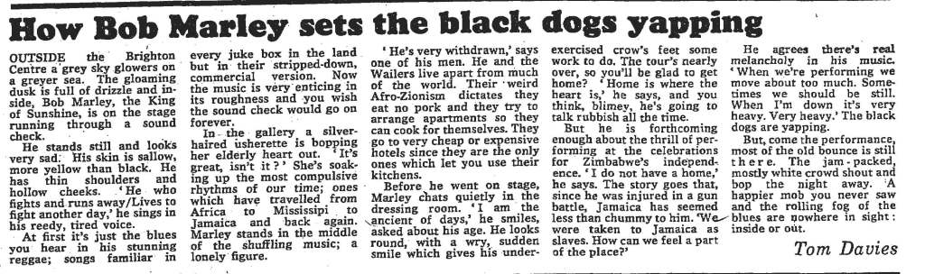 black dogs yapping198007-20brightonobserver