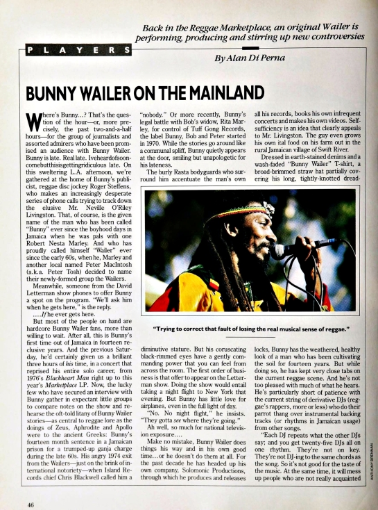 bunnymusician_Page_1