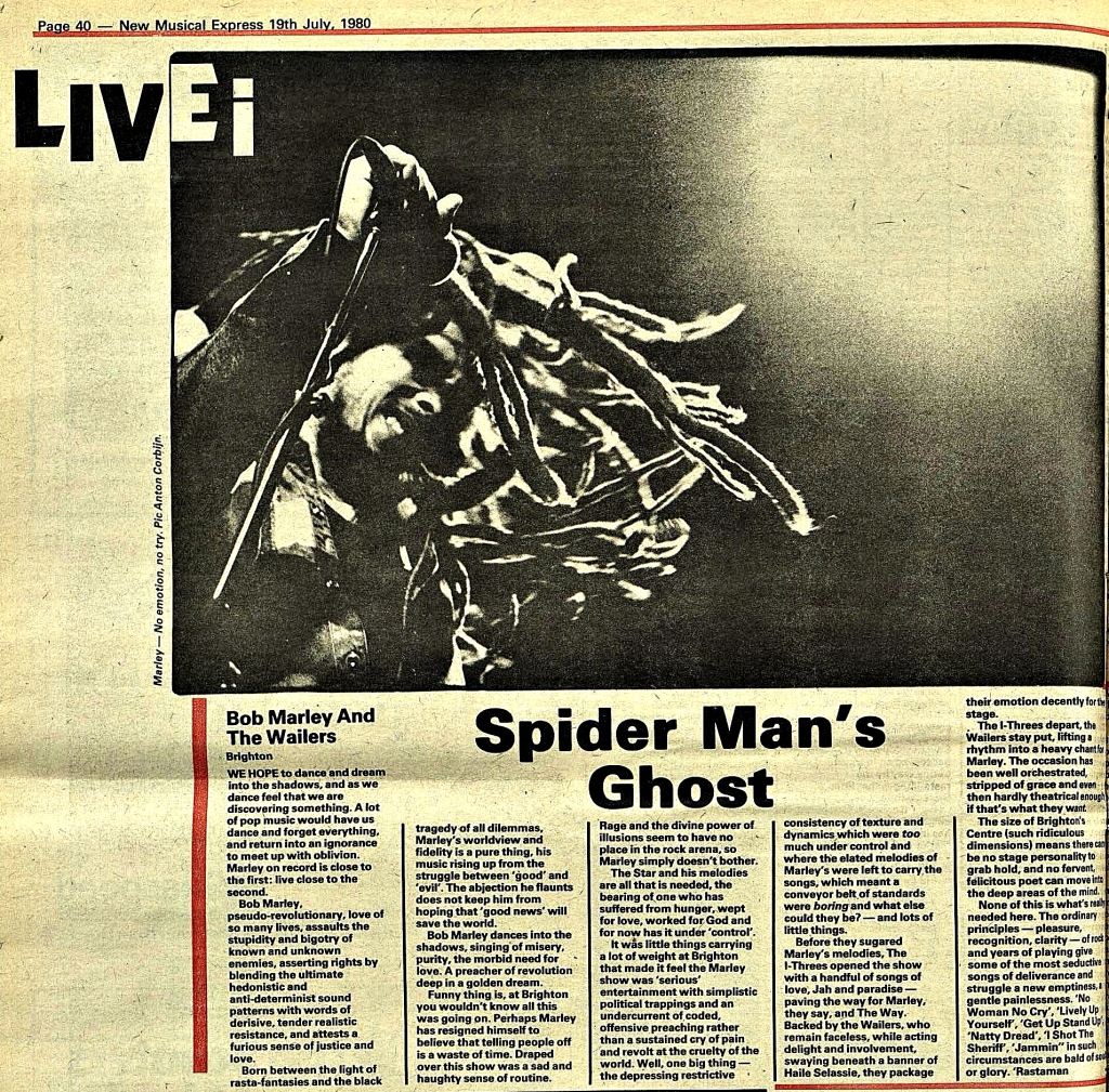 nme1980-07-19_Page_4