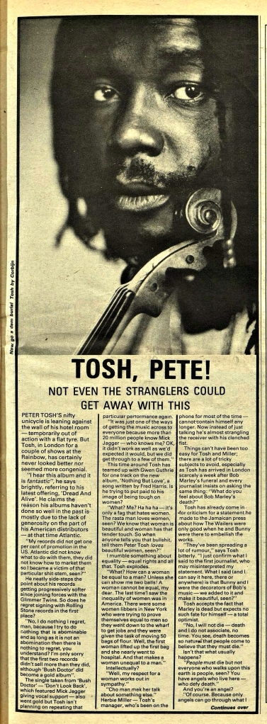 nme1981-07-04toshunicycle_Page_1