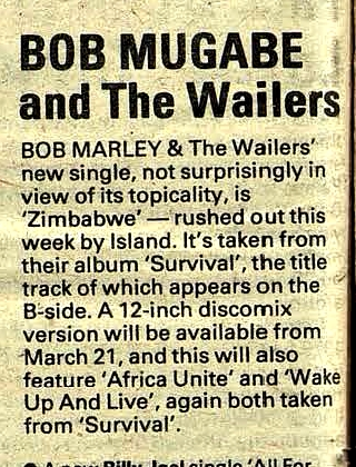 nme(Mar 15, 1980)bobmugabe and wailers_Page_4