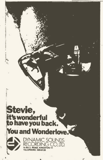 1975-10-04