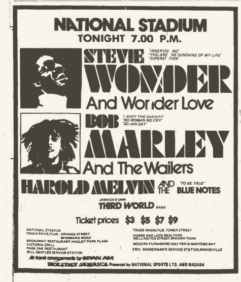 1975-10-04 - original advert