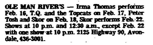 1979-02-16toshpicayunetimes