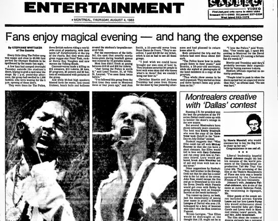 1983-08-04toshlivemontrealgazette