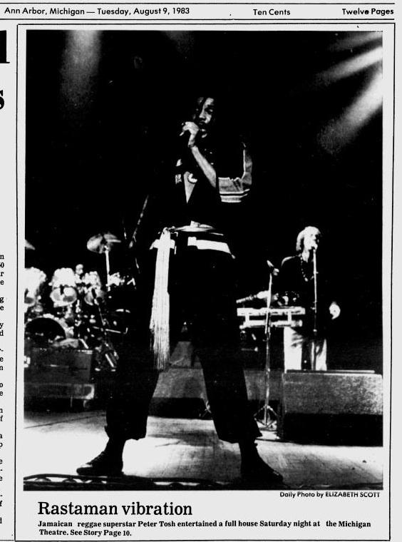 1983-08-06 1_0