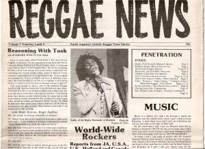 ReggaeNews1979Vol2Numbers3_4