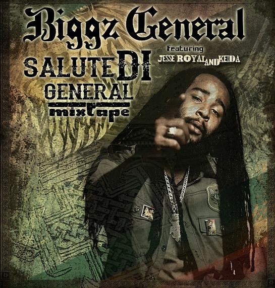 Biggz_General_Salutethegeneralmixtape_1