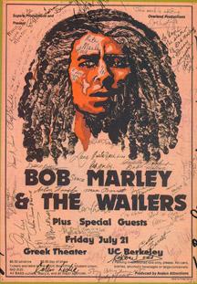 bob_marley_autographed