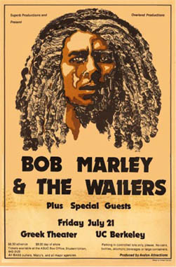 Bob_Marley_printers_proof