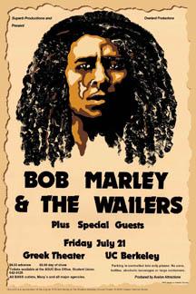 Bob_Marley_reproduction
