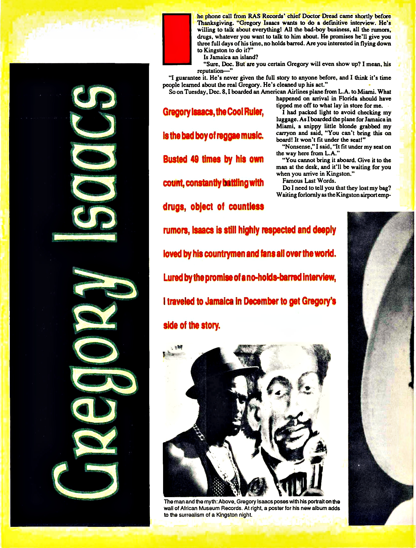 gregory_isaacs_steffens_beat(issn1063-5319_Vol3) 1993_Page_1