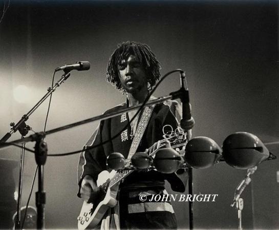toshbeacon1976