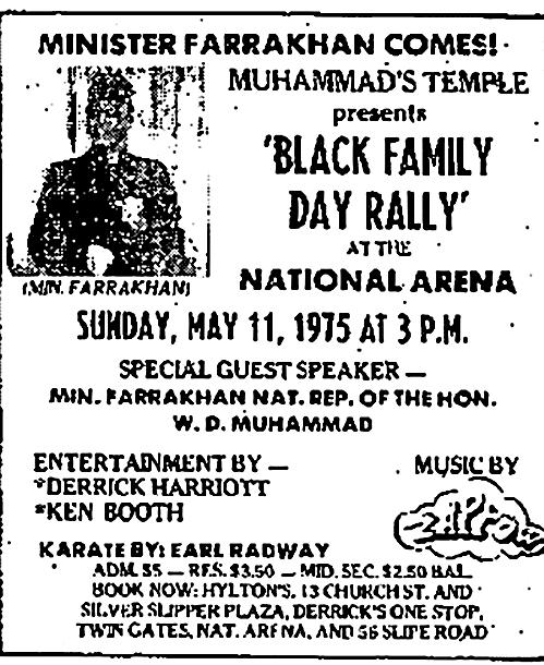 1975-05-09_farrakhan_derrick_harriott_ken_boothe_advert