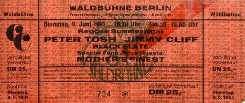 19810609