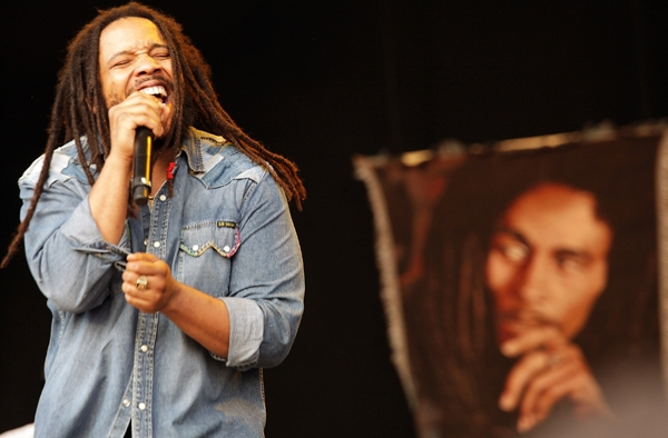 20121015-stephen-marley-picture-x600-1350315807