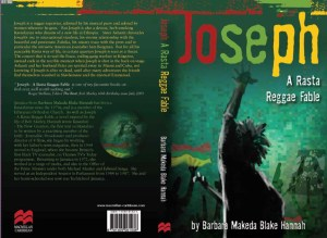 josephcover