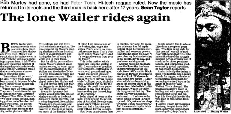 1990-06-28guardianbunnywailer