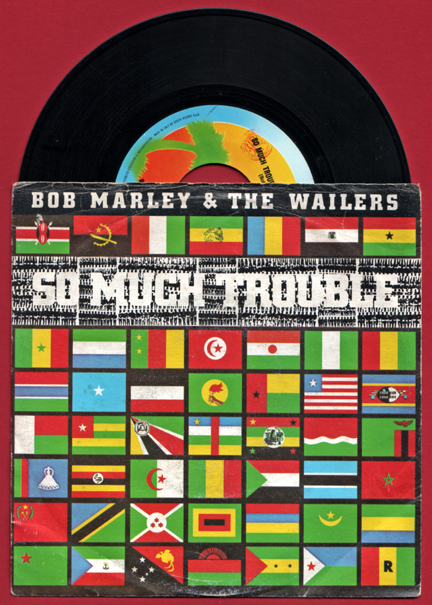 Bob_Marley_So_Much_Trouble_45