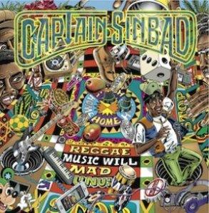 disc-3127-captain-sinbad-reggae-music-will-mad-unu-