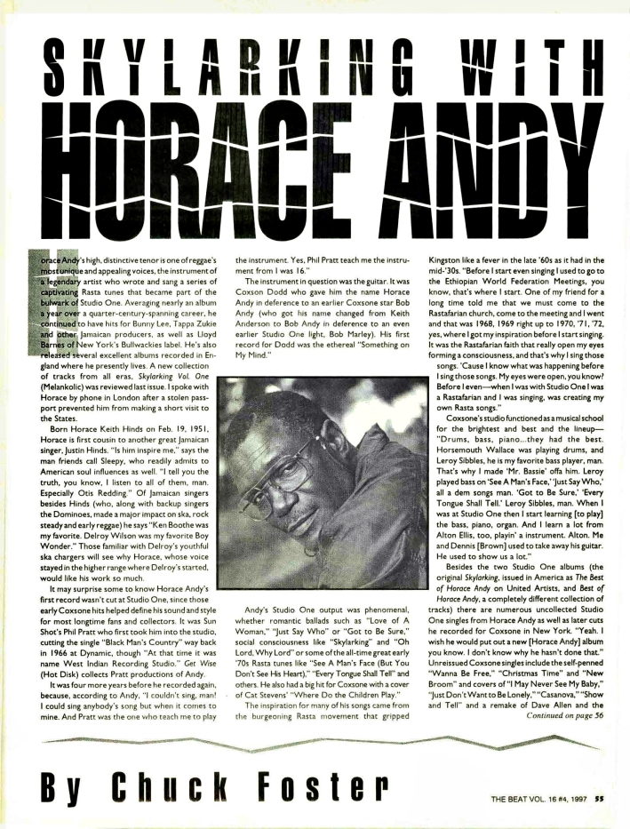 horace_Page_1