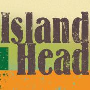 islandheadfacebookprofile
