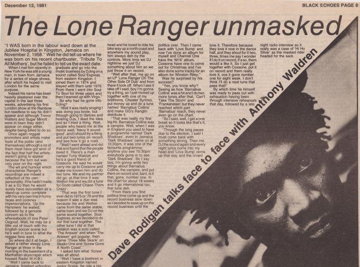lone_ranger_001