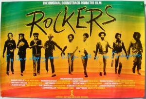 RockersSndtrkPoster