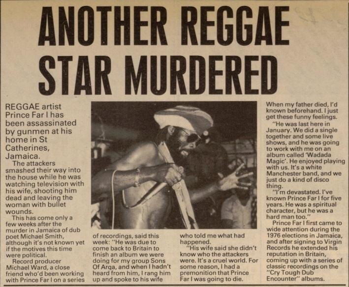 Melody Maker (Archive- 1926-2000)59.40 (Oct 1, 1983)- 4.prince-far-i