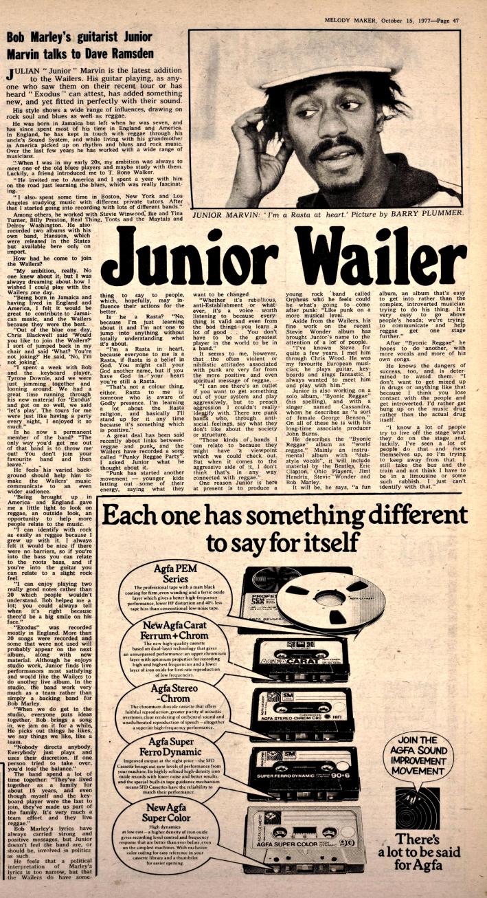 melody-maker-oct-15-1977-juniormarvin