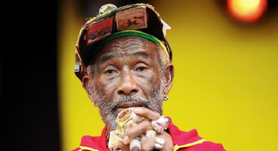 New-Lee-Scratch-Perry-collaboration-album