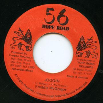 reggaelabelartarchives-20110824071602-vwnhfqovzblkbvyac