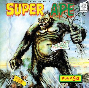 TheUpsetters-SuperApe