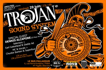 070629-Trojan_Sound_System_A_b