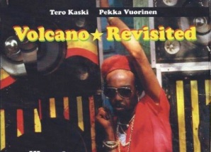 11-volcano-revisited