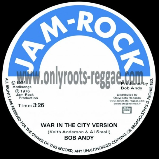 7-bob-andy-war-in-the-1city-version