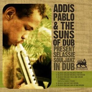 Addis-Pablo-Selassie-Souljahz